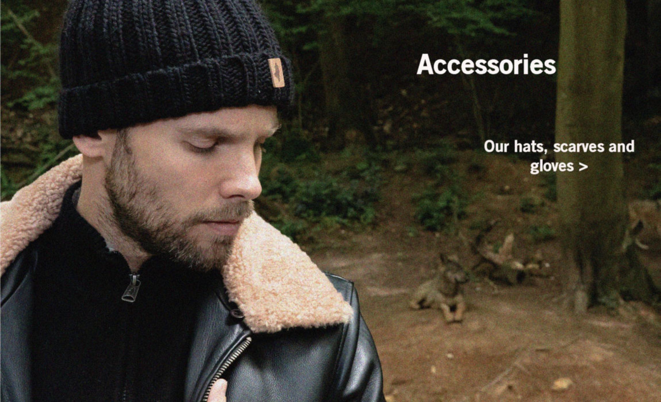 accessories homepage new EN soldes